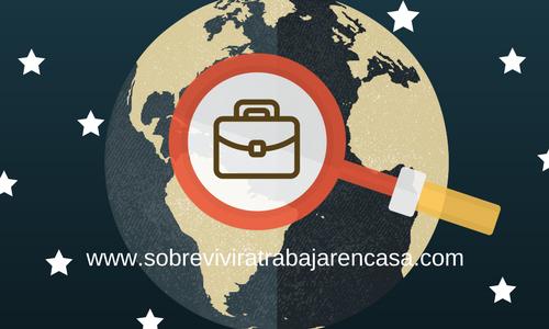 www.sobreviviratrabajarencasa.com