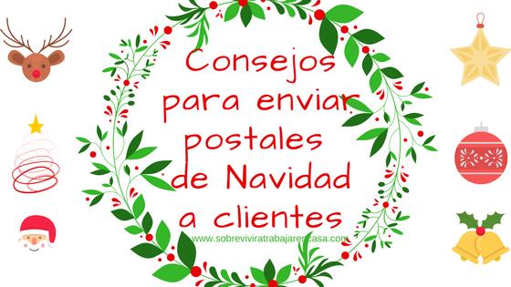 www.sobreviviratrabajarencasa.com (2)