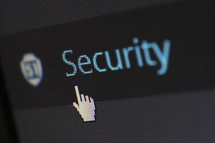 protege los datos de tus usuarios en el email marketing