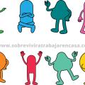 aumento del teletrabajo por coronavirus